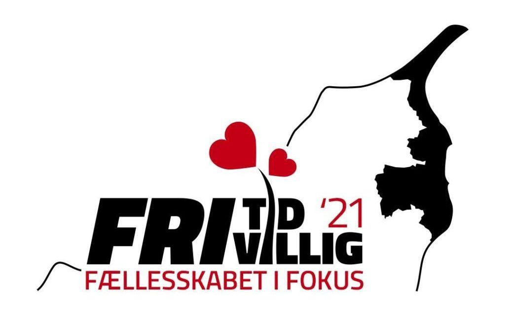 Frivilligheds- og foreningsfestival 2021