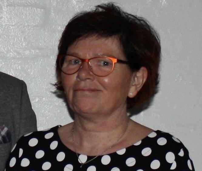 Behov for en borgerrådgiver i Frederikshavn